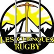 LES CUENQUES RUGBY CLUB